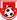 http://www.fcbaka.sk/media/com_joomleague/clubs/small/smalegyhazkarcsa.jpg